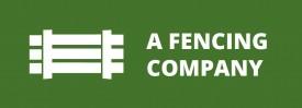 Fencing Unley - Pool Fencing