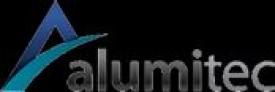 Fencing Unley - Alumitec